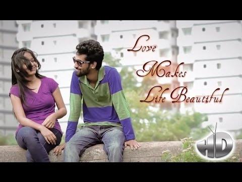 Killing Veerappan 2016 Telugu Movie 300mb and Mp4 Free