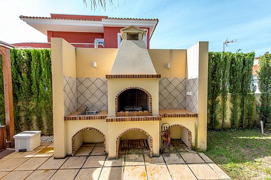Испания продажа залоговая недвижимость