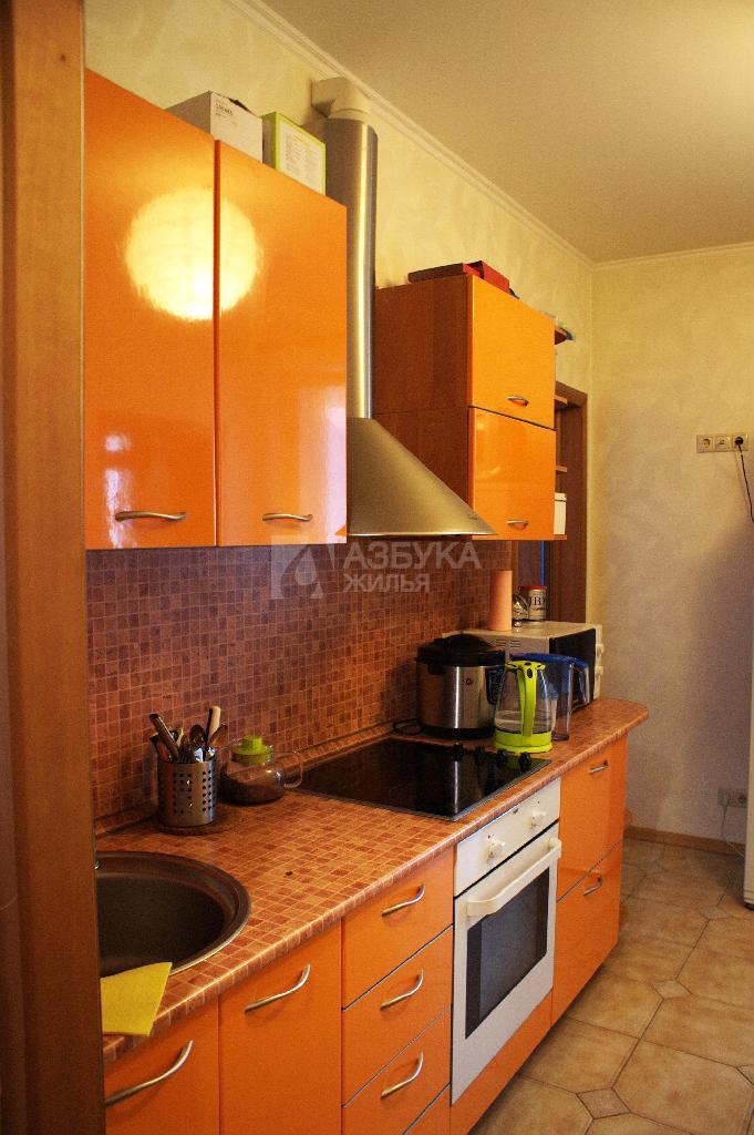 Квартира в Мирина за 40000 $