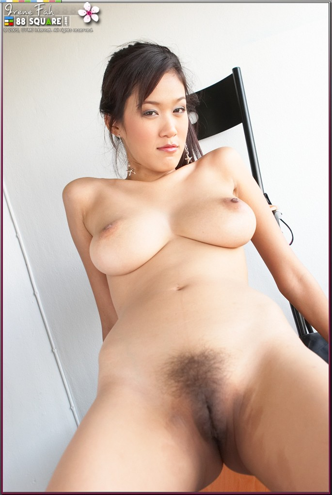 Japanese mature and koreanas