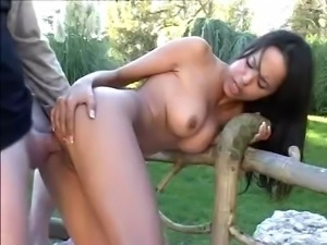 Young slut handjob movies