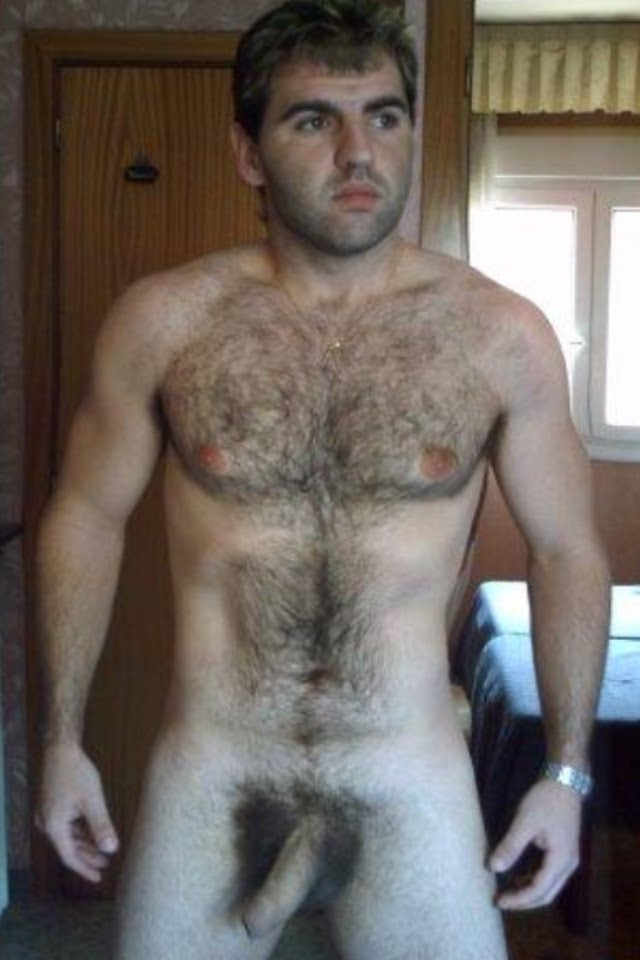 Free extremely young skinny gay videos