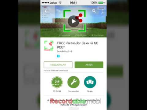 Kingo Android Root - the most reliable free Android