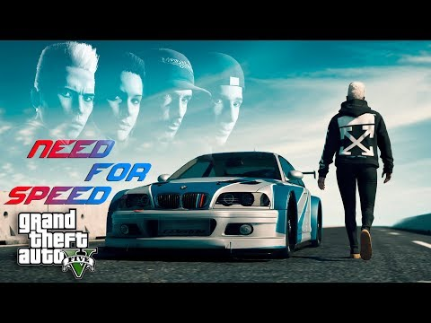 Need For Speed 2 - Sequel Plans (Movie) - Movie Moron