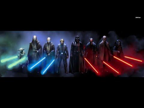 Online Star Wars Rebels 3x22 en Latino online episodio