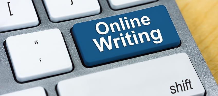 Buy essaywriter