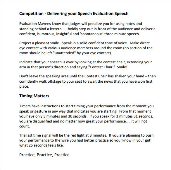 Buy Informative Speech Self Evaluation Essay  Writing Can Help also An Essay On Science  Causes Of The English Civil War Essay