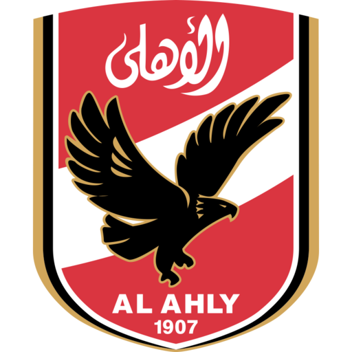 alahly logo 512x512 pictures free download