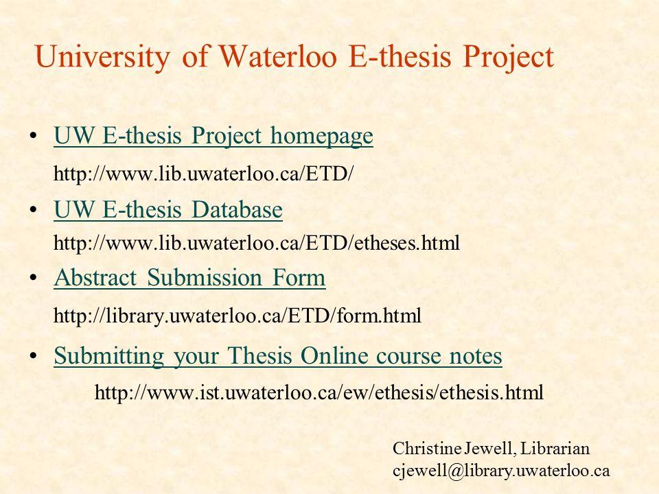 Write my sdsu thesis template