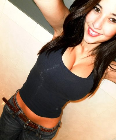 Asian street sluts free videos