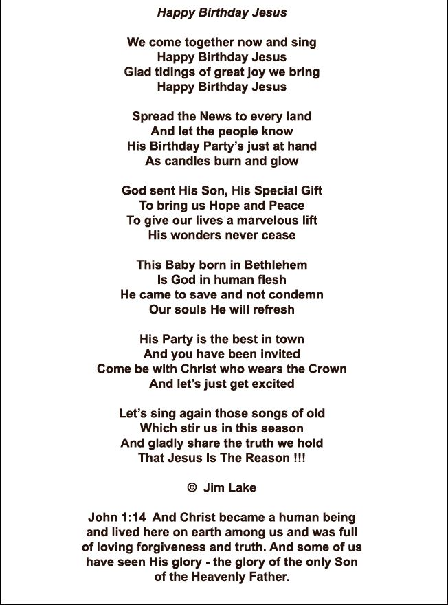 Best 25+ Happy birthday drums ideas on Pinterest Birthday wishes - tattoo artist resume