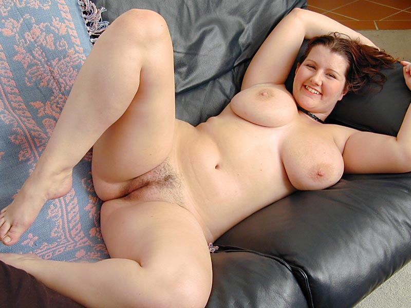 Naked sexy fat girls
