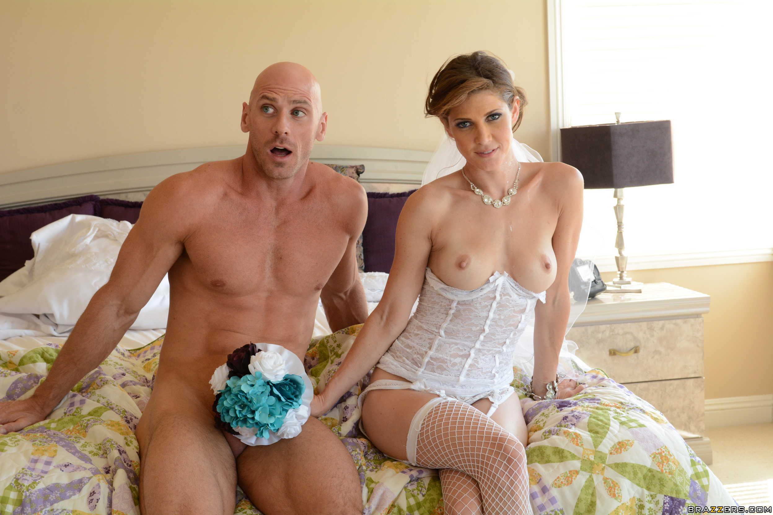 невеста изменяет на свадьбе смотреть порно онлайн