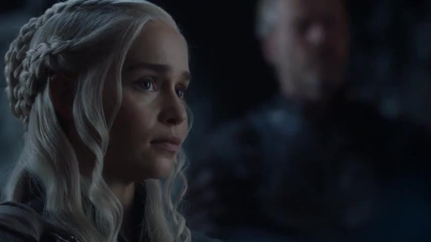 Watch Game of Thrones Season 8 Online: GoT S8 Live