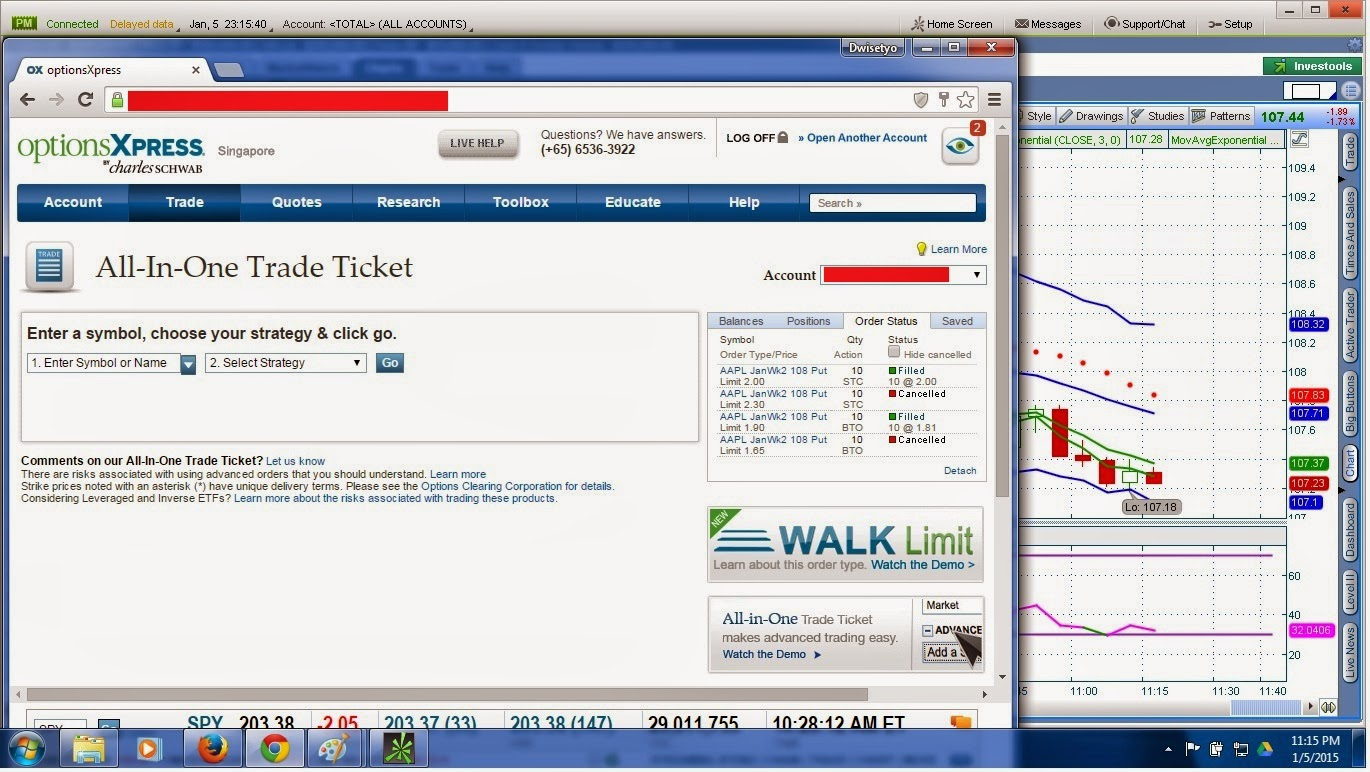 Stock trading games online free