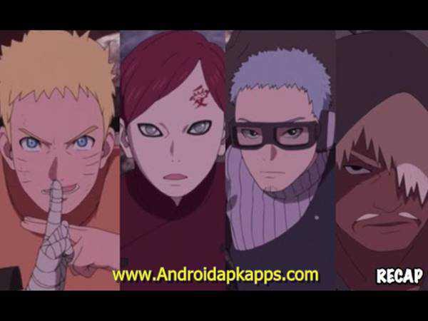 Watch Boruto Naruto Movie Eng Sub #newlinks Online Free