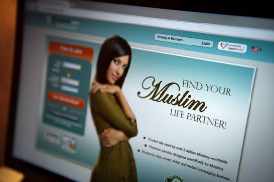 Match - Login - The Leading Online Dating Site for