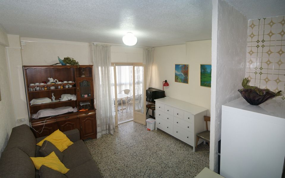 Купить квартиру в испании на авито