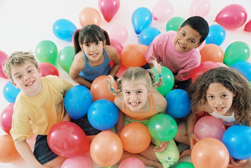 бесплатные секции для детей в череповце