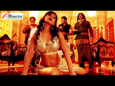 Hindi Bollywood 3gp A To Z Movie Download ShitalWAP