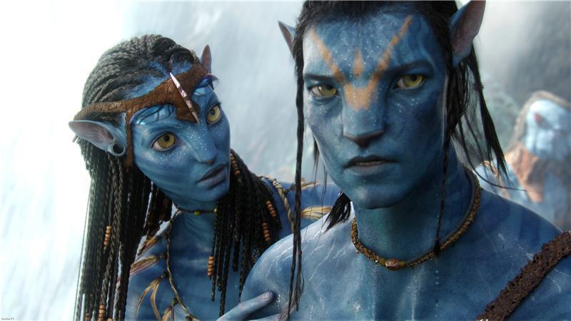 TVsubtitlesnet - Subtitles Avatar: The Last Airbender