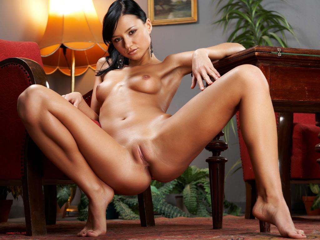 Latina big booty bbw