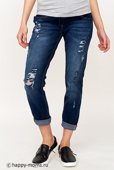 Ermenegildo zegna джинсовые брюки для мужчин - джинсовые