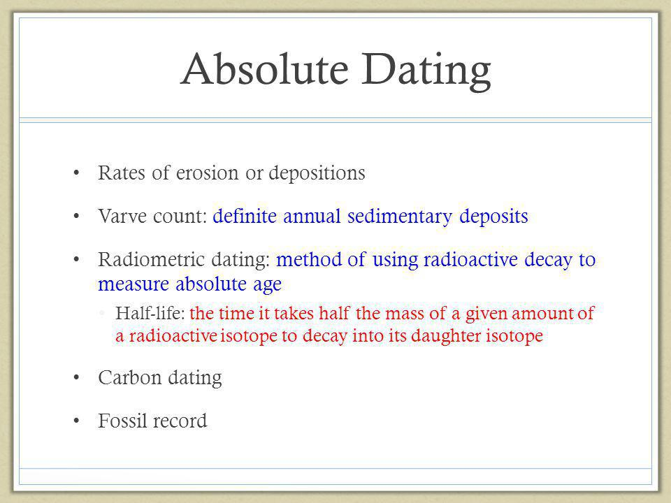 dating sites for fifty year olds
