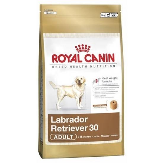 Корм royal canin bulldog 24 12 кг