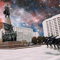 Фото Gleb Mischenko