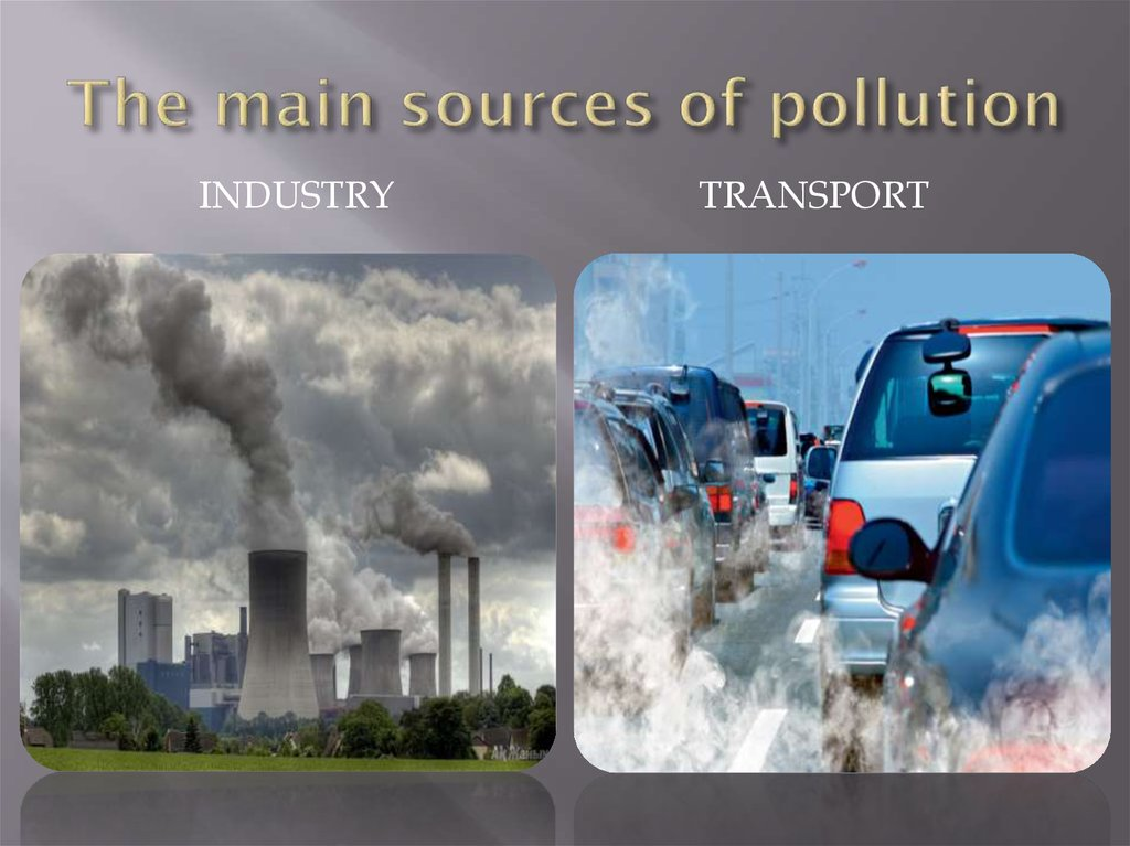 Pollution - Simple English Wikipedia, the free
