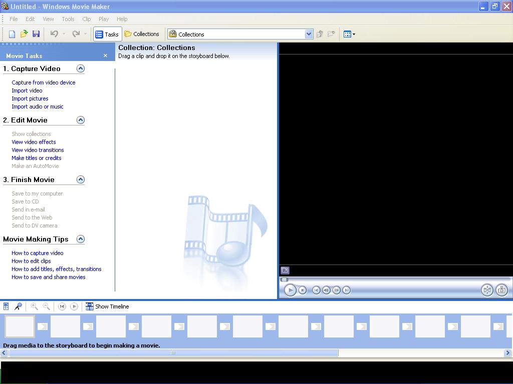 Windows Live Movie Maker 2015 Download - Film