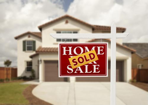 Fremont home loan trust