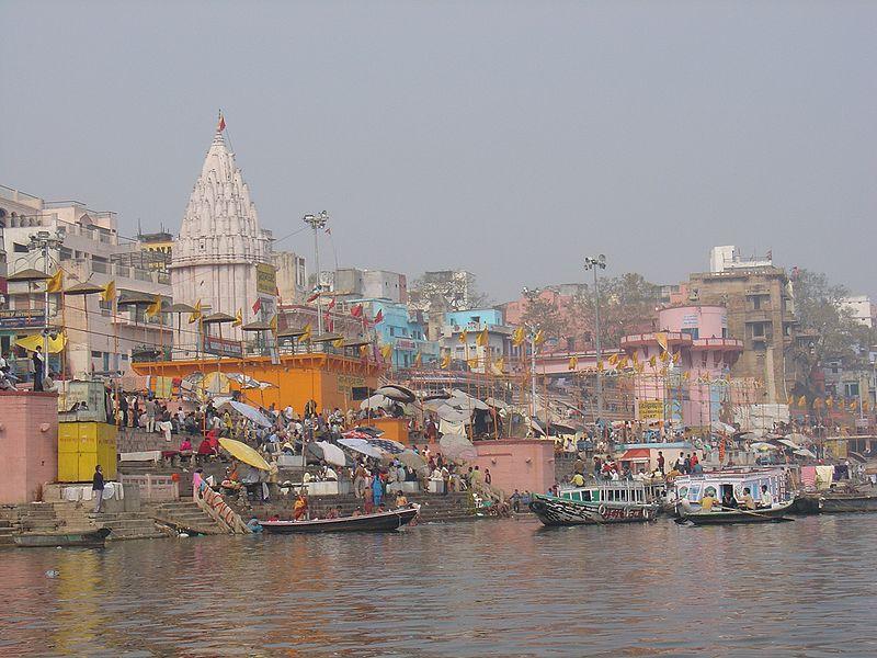 dating sites in Varanasi