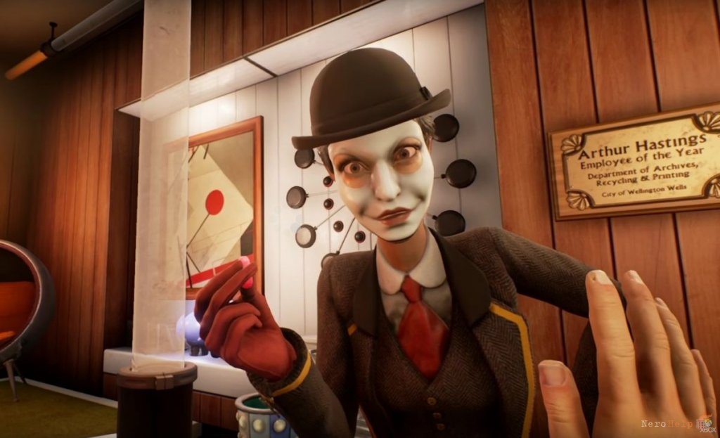 Happy Few - Online Video - SBS Movies