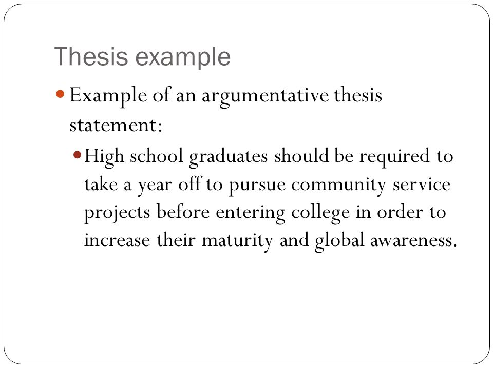 Write my thesis proposal example english