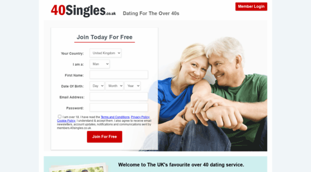 Best totally free uk dating sites