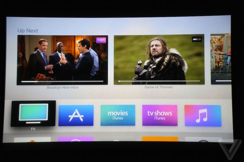 How to Download YouTube Video to Apple TV?