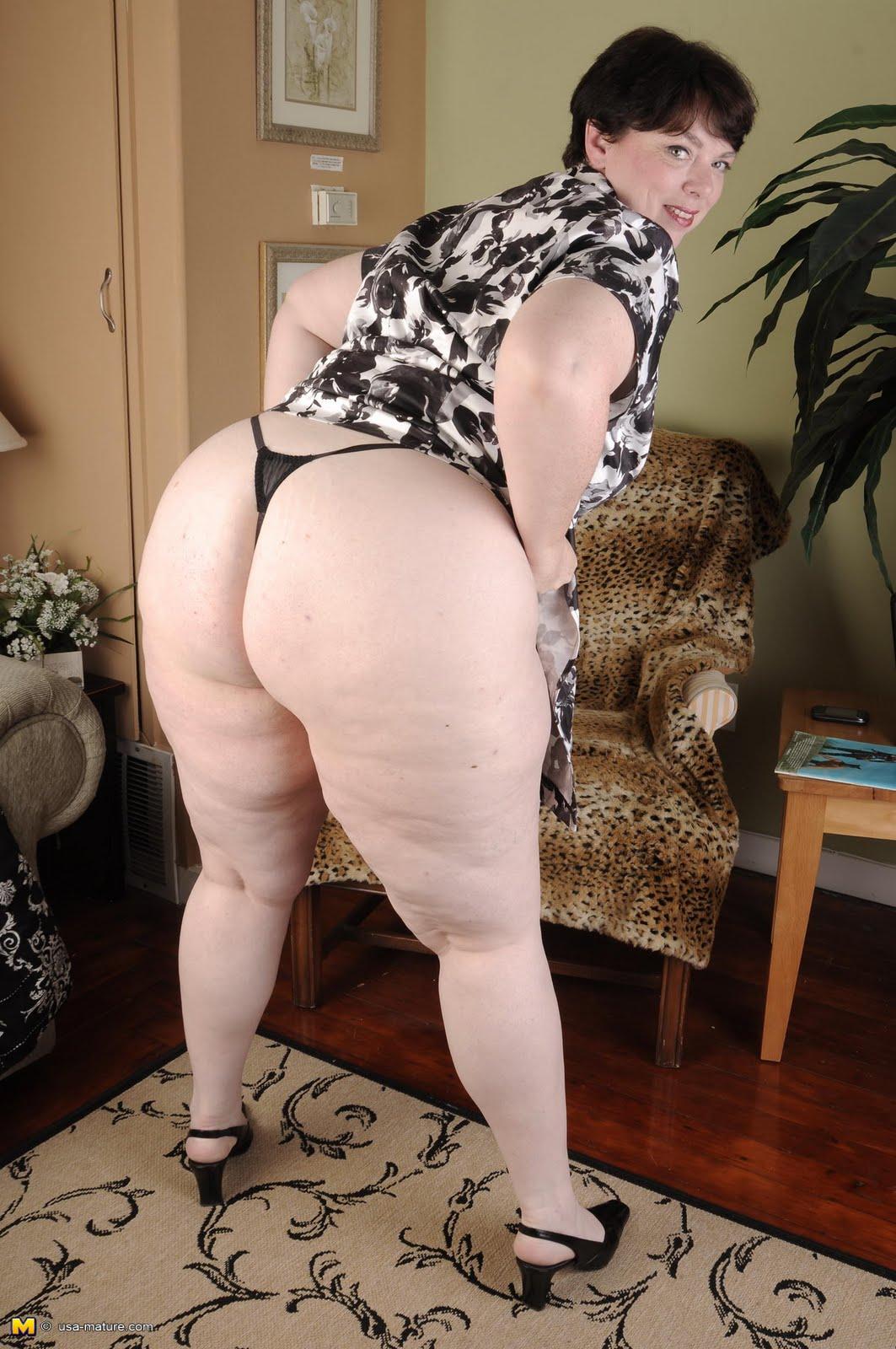 толстые бабки раком в грядке фото
