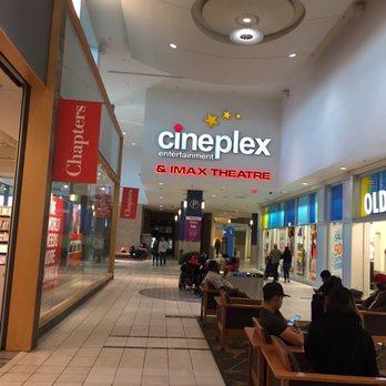 Scotiabank theatre parking price kuwait