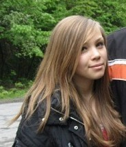 Nastya Porn
