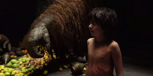 The Jungle Book Full Movie Download Free HD - Home - Facebook