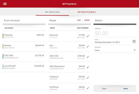 Scotiabank 401k online usa online banking