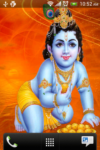 Vishnu sahasranamam meaning malayalam PDF
