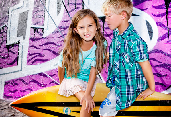 Report GRAFFITI KIDZ | Rocco Bizzarri (600x411)