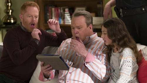Watch Modern Family Season 6 Episode 15 Online for Free