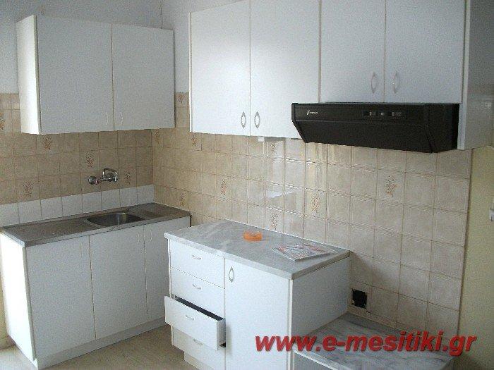 Новые дома в остров Янина недорого