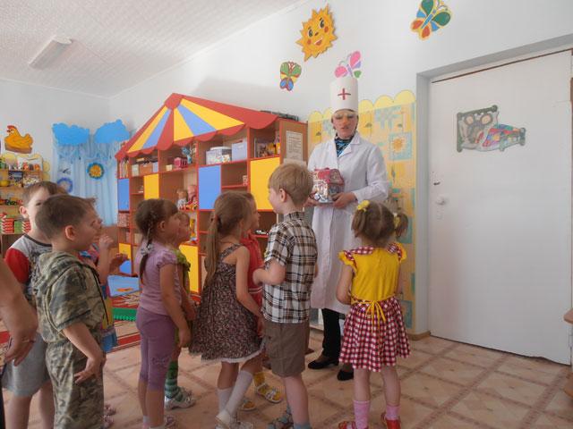 велосепеды для детей в иркутске