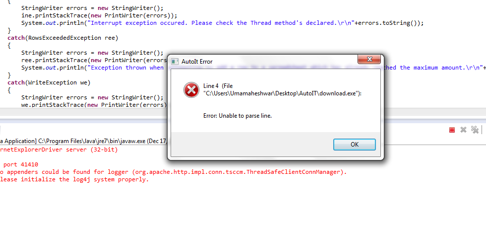 Download PDF - Failed: Network error, PHP-FPM and