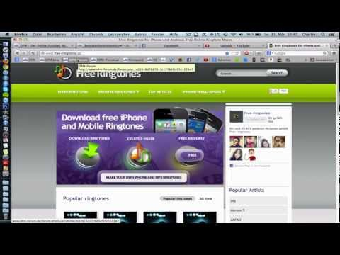 Download Apple Ringtones Free-apple ringtones-latest